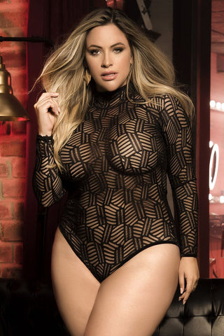 Mapale is the leading brand in women's clothing worldwide and now they have taken the next step in their evolution by adding a hot new line of plus size garments to their vast array of stunning collections! We are pleased to add this plus size addition to our women's line of clothing!