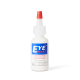 Eye Max Topical Anesthetic-TOPICAL ANESTHETIC-MEI-CHA-MEI-CHA