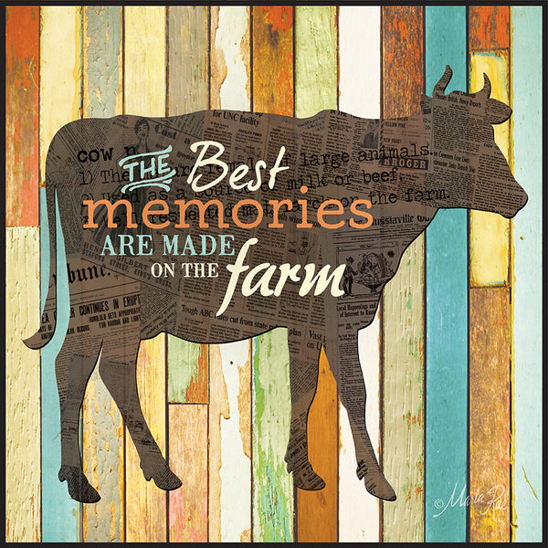 Products Tagged Mounted Art Crossroads Estore