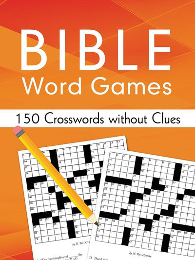 Products Tagged Crosswords Crossroads Estore