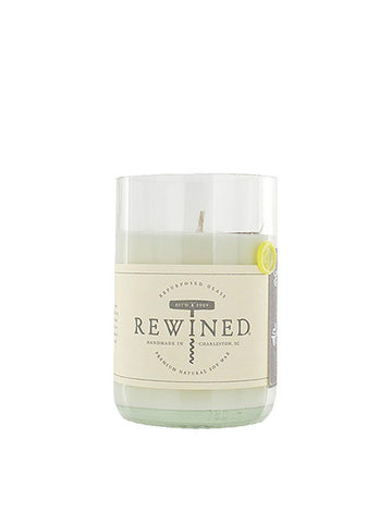 Margarita Candle 7 oz