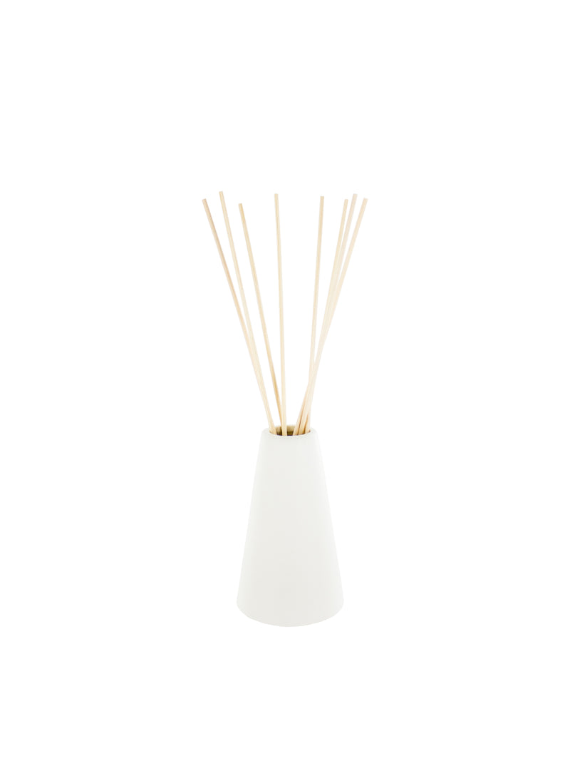 Citrus & Black Currant Reed Diffuser