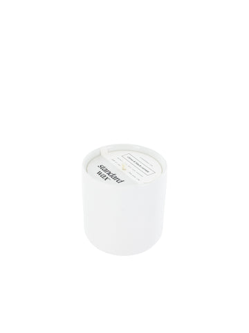 Oregano Candle 3.5 oz