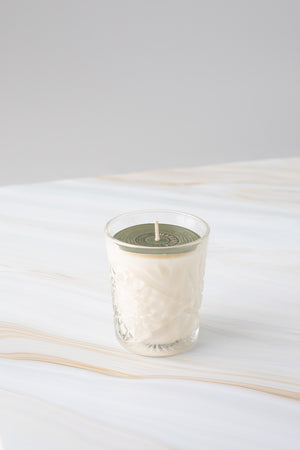 Margarita Candle 9 oz