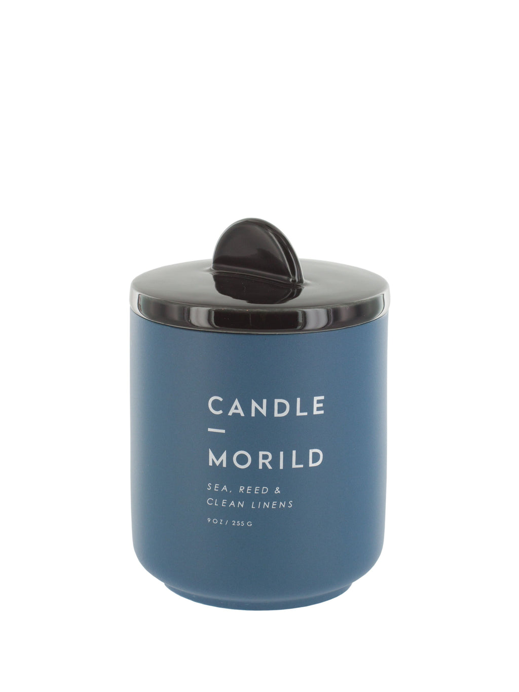 Morild Candle