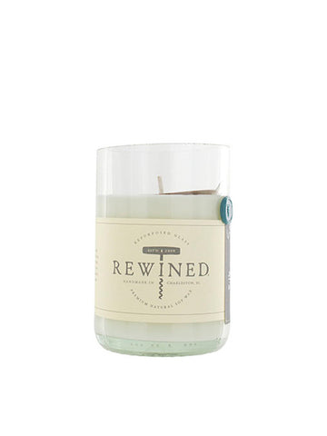 Negroni Candle 12 oz