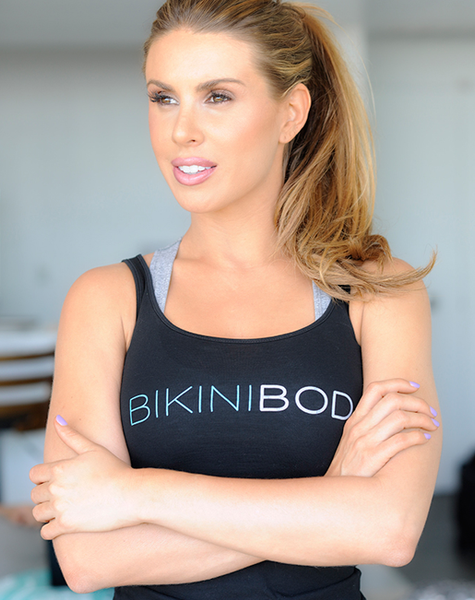What's Next For BikiniBOD? Here's An Interview With The Founder