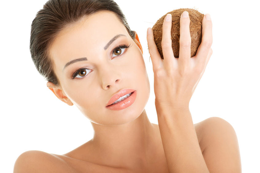 10 Tips on how to use Coconut Oil
