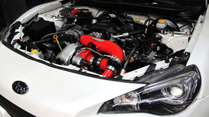 Subaru Brz Turbo >> Turbo Kits Crawford Performance Tagged Subaru Brz 2015