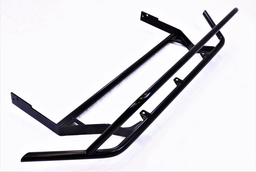 Subaru Forester Front Bumper Kit