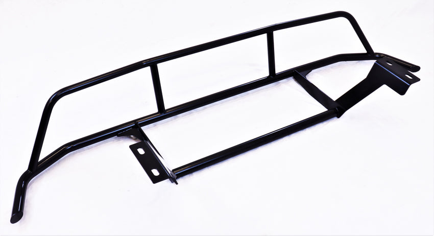 Subaru Forester Rear Bumper