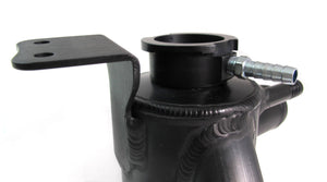 High Pressure Coolant Tank: 2013 - Present BRZ/FRS/GT86