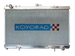 Crawford Performance Cooling Kit / Track Package for 2013+ Subaru BRZ / Scion FR-S / Toyota GT86/86