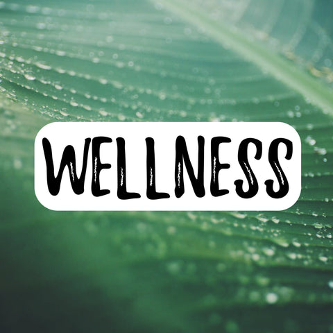 Wellness & Yoga Sessions