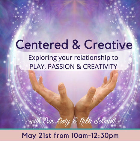 GEMSTONE WORKSHOPS