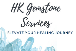 Gemstone Services - HK HIGH KICKS