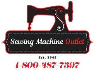 Sewingmachineoutlet