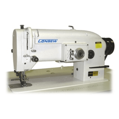 Consew Industrial Machines Consew Model 146RB-1A-1