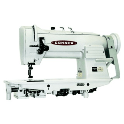 Consew Industrial Machines Consew Model 333RB-3