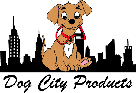 Dog City Products