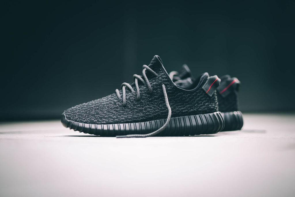 bc9e7d460 Kanye West s Yeezy shoes are they worth every penny  – Royal Culture