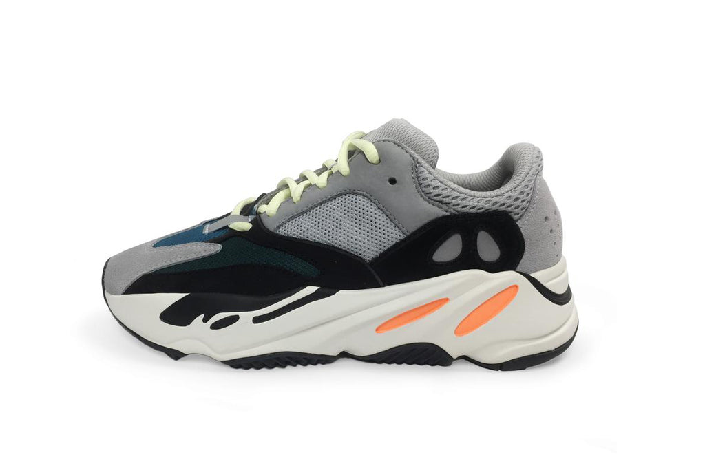 YEEZY 700 WAVE RUNNER - COP OR DROP?