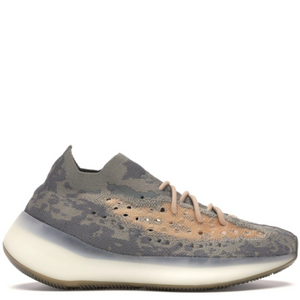 (NEXT DAY) YEEZY BOOST 380 Mist UK6.5 UK10