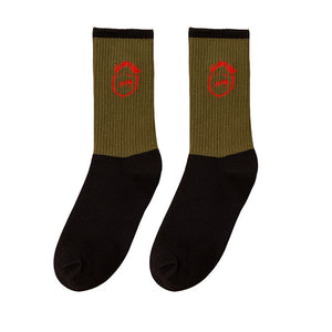 Cactus Jacks Socks Collection II