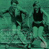 Charleston Chocolate Mint