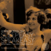 Sleepeasy Speakeasy