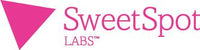 SweetSpot Labs