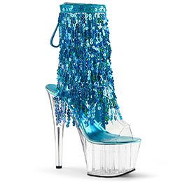 72fc726130822 Pleaser Shoes, Stripper Heels, Drag Queen Shoes and Stripper Boots ...