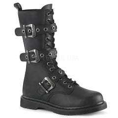 demonia-bolt-330-black-vegan-leather