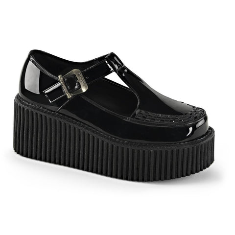 Creepers Shoes