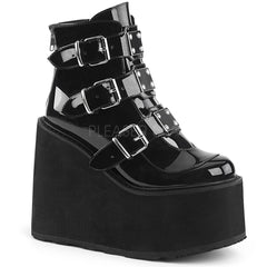 demonia-swing-105-black-patent