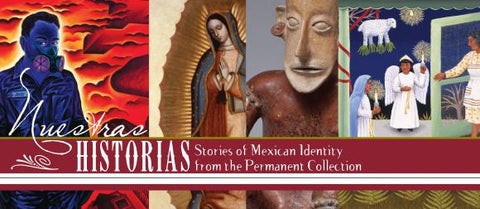 National Museum of Mexican Art - Chicago