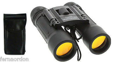 Magnification Scouting Shooting Tactical Hunting Camp binoculars