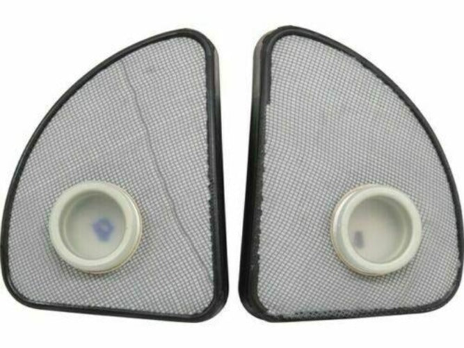 Gas Mask Cartridge Replacement MP-4 Filter Set