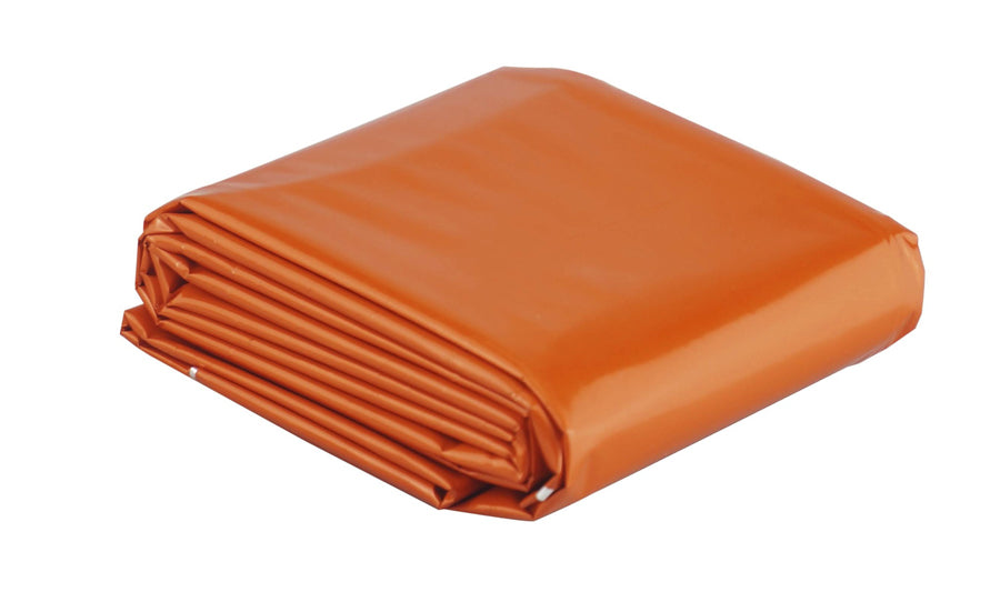 Heavy Duty Emergency Blanket
