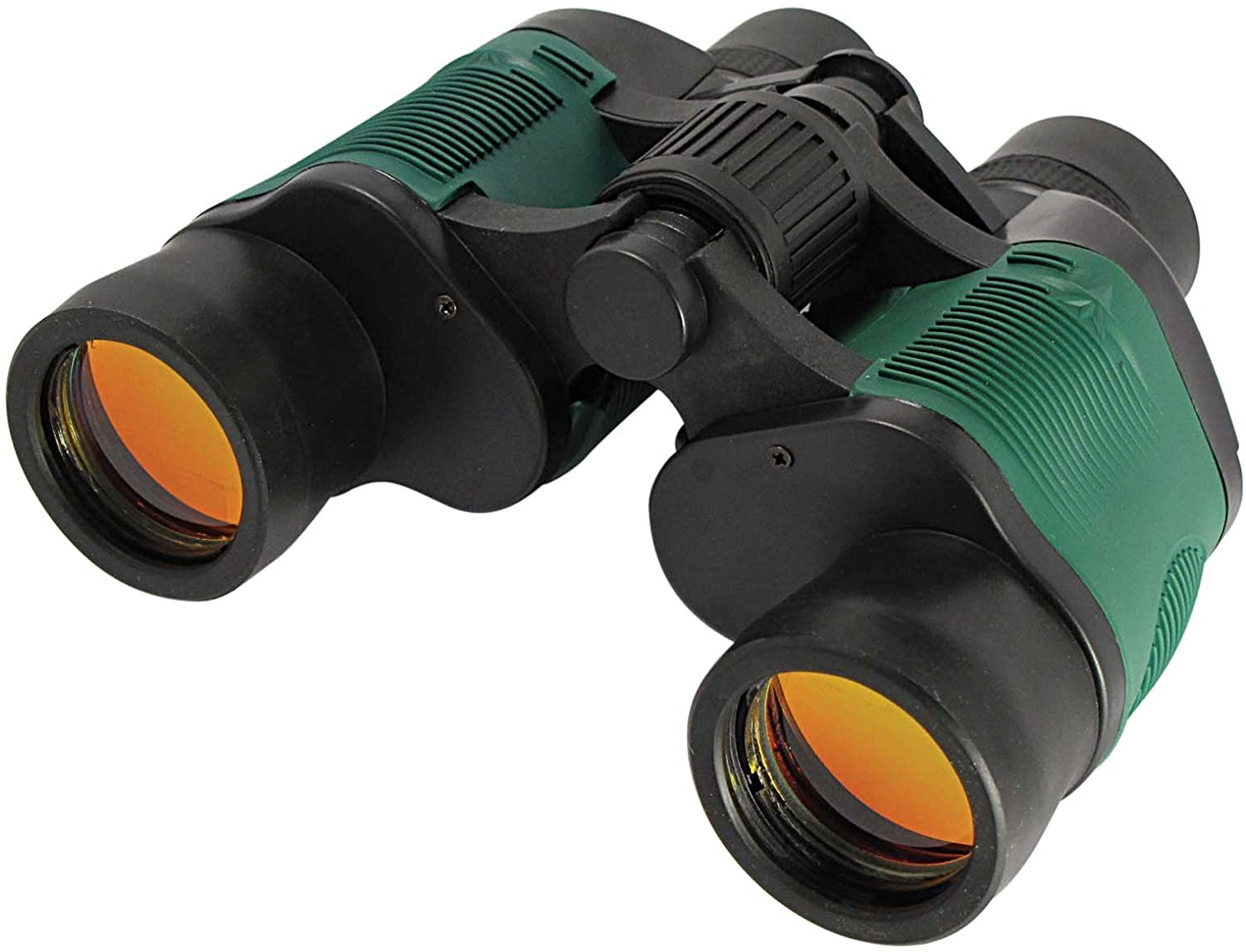 Tactical Shooting Survival Emergency Scouting Camp binoculars for survival kits, camping, hiking, hunting and bird watching. Limited stock