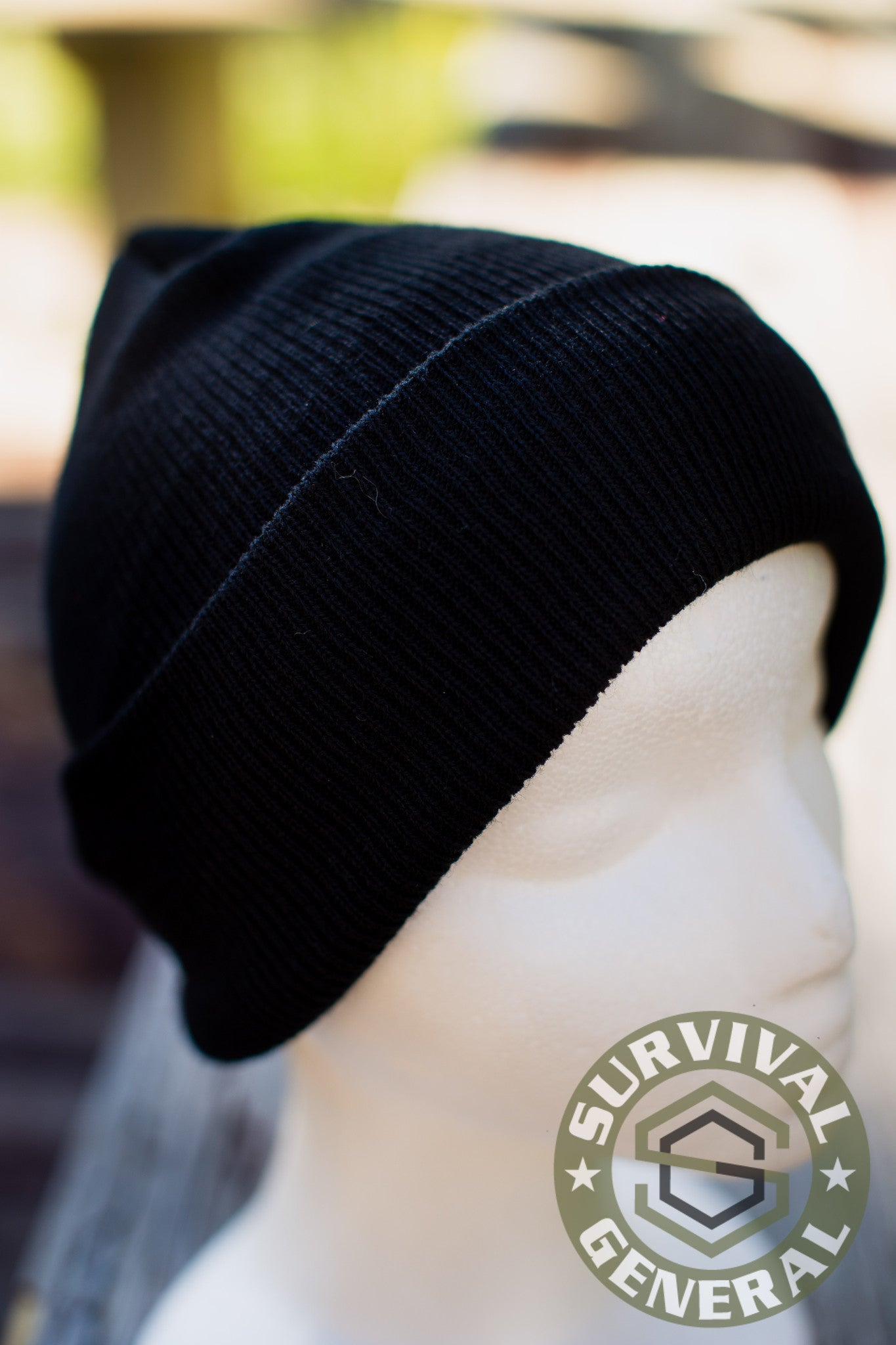 Winter Beanie Hat Adventure Apparel