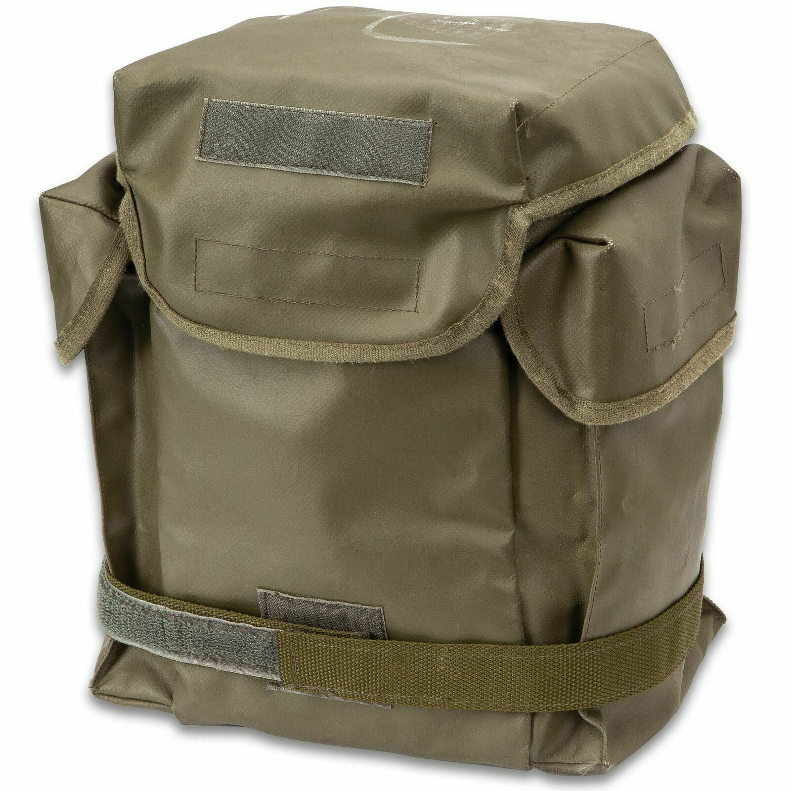 Water Resistant Survival Bag