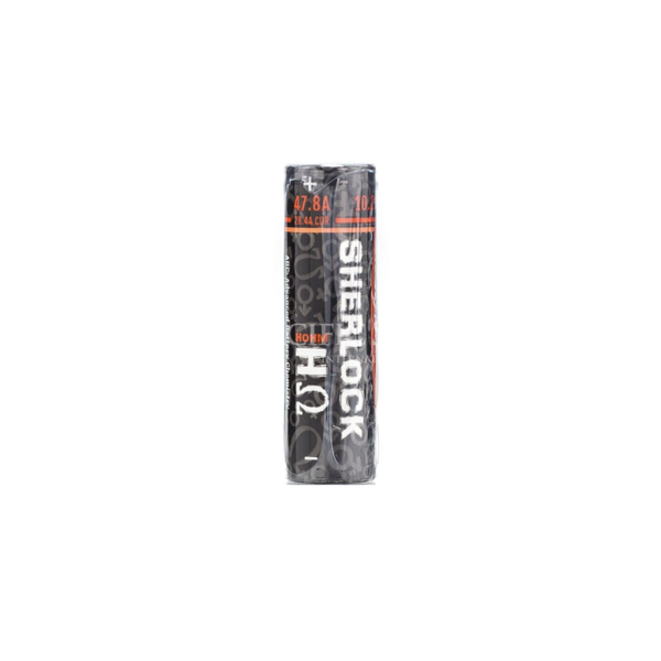 Sherlock 20700 2782 mAh 47.8A Battery