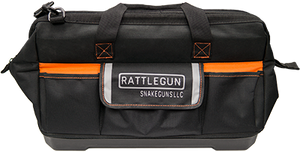 Rattlegun Bag