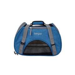 Bergan Pet Comfort Carrier Small