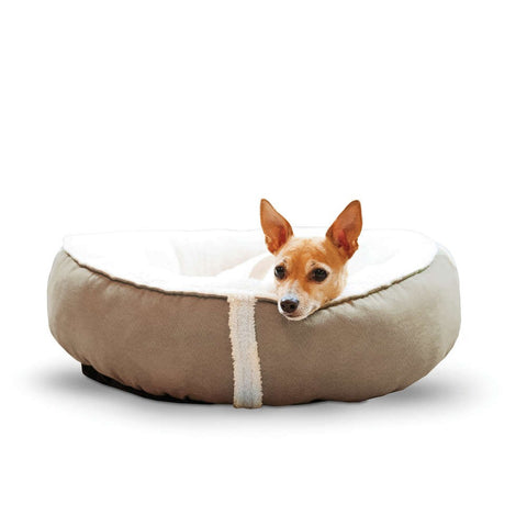 K&H Pet Products Sleepy Nest