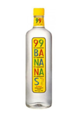 99 Bananas - SoCal Wine & Spirits