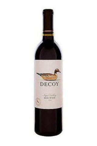 Decoy Red Blend By Duckhorn