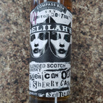 Compass Box Delilah's XXV - SoCal Wine & Spirits