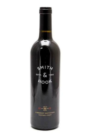 Smith & Hook Cabernet Sauvignon